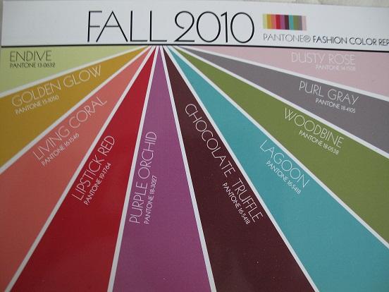Fall2010colorcard