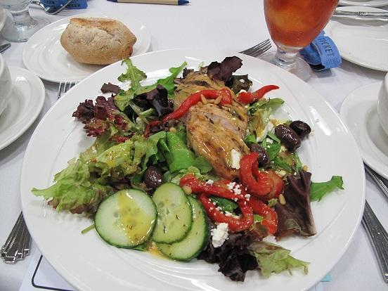 Luncheon1