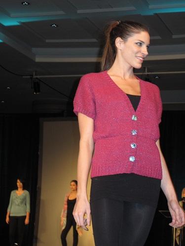 Fashionshow6