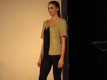 Fashionshow14