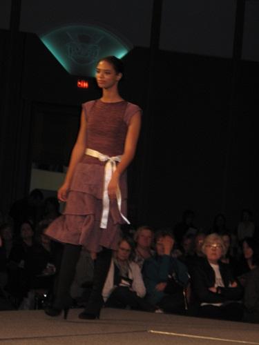 Fashionshow2
