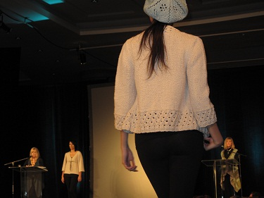 Fashionshow17