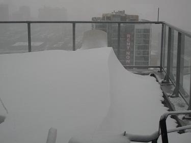 Blizzard2011 06