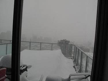 Blizzard2011 08