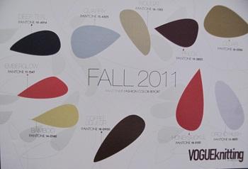 Fall 2011 color forecast 01