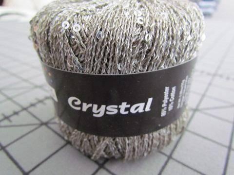 Crystal 02