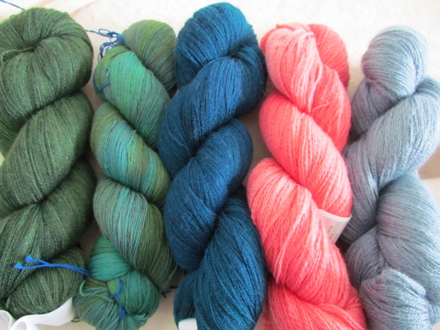 Lace yarn feb 2012 01