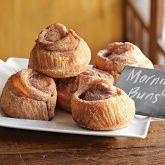 Twilliams sonoma morning buns