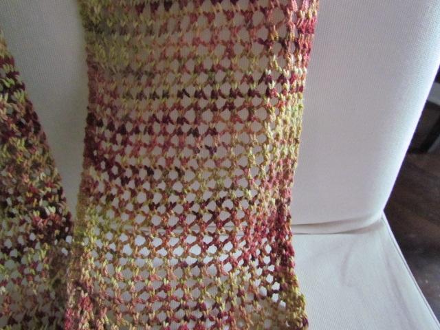 Amalfi lace,  katies bday, xander 009