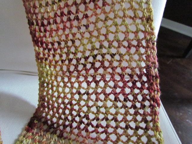 Amalfi lace,  katies bday, xander 010