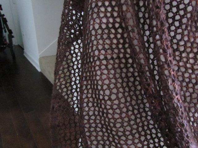 Amalfi lace,  katies bday, xander 014