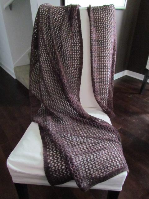 Amalfi lace,  katies bday, xander 013