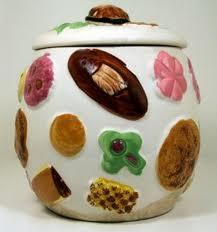 Vintage cookie 01