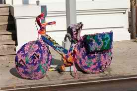 Random knitting pics 38