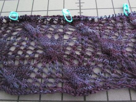 Purple portofino wip 01