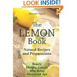The Lemon Book