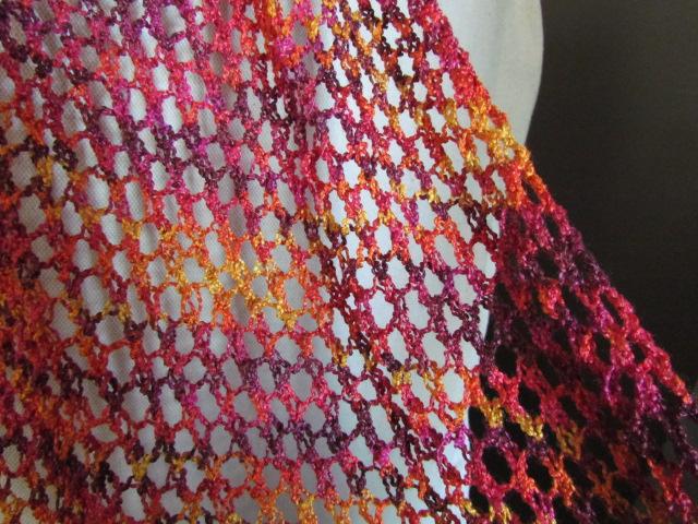 I M Biased The Knitting Buzz