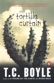 Tortilla curtain 2
