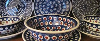 Accent pottery 03
