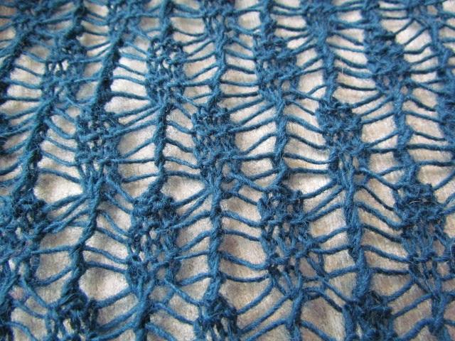 Pottery mesh wip blocked 01