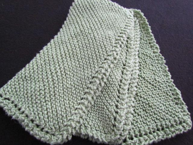 Hemp, nana's favorite complexion cloth 001