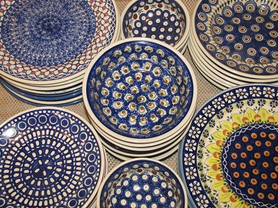 Accent pottery 02