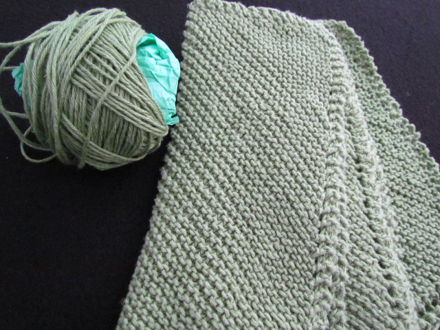 Hemp, nana's favorite complexion cloth 009