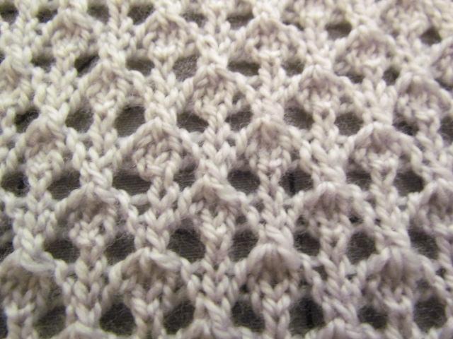 Dimple lace 006