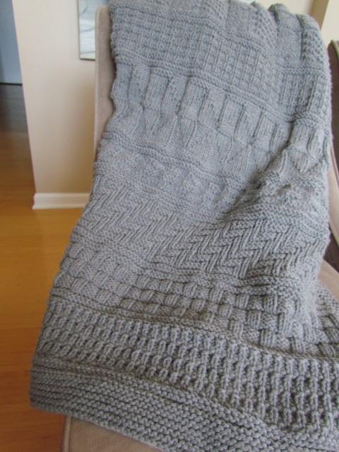 Nolan Blanket 05