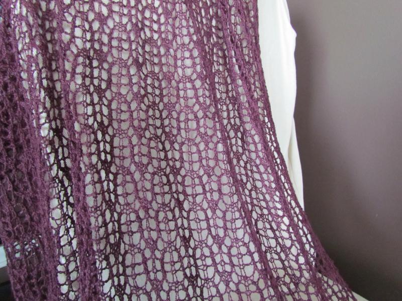 Tilde yet drape 01