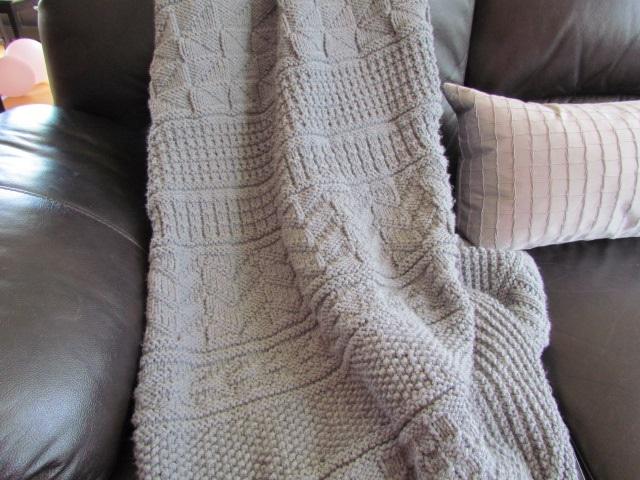 Nolan blanket 04