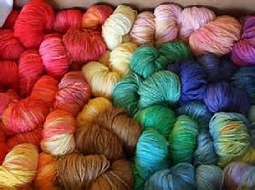 Sock yarn stash 001