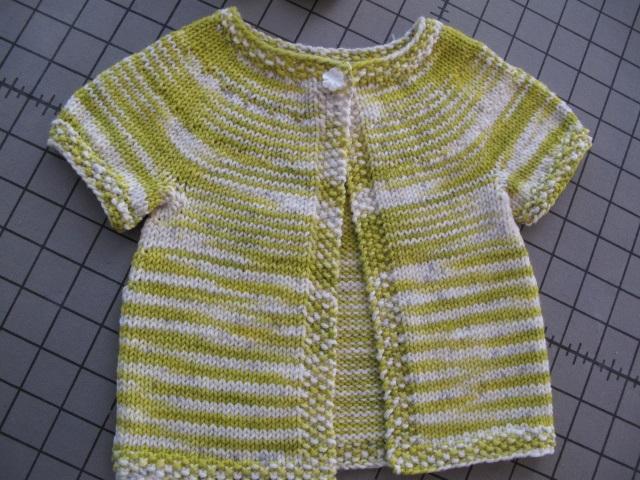 Kaylas sweater 02