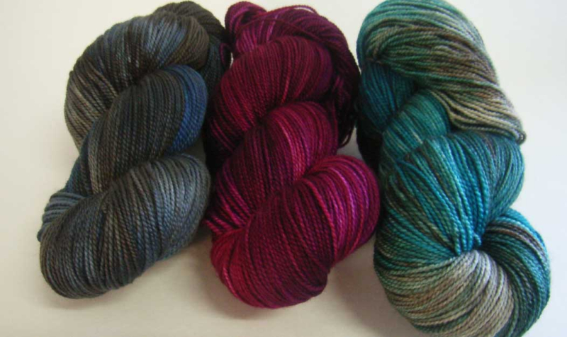 Sock yarn stash 03