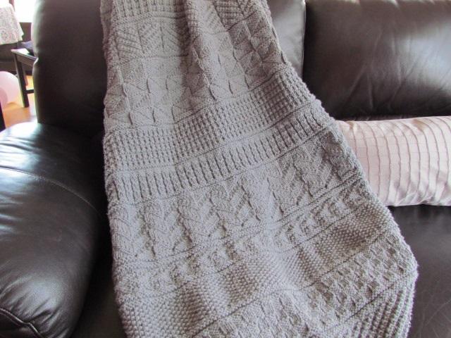 Nolan blanket 02