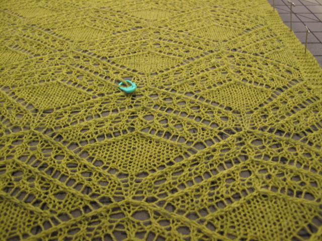 Glencoe lace block 04