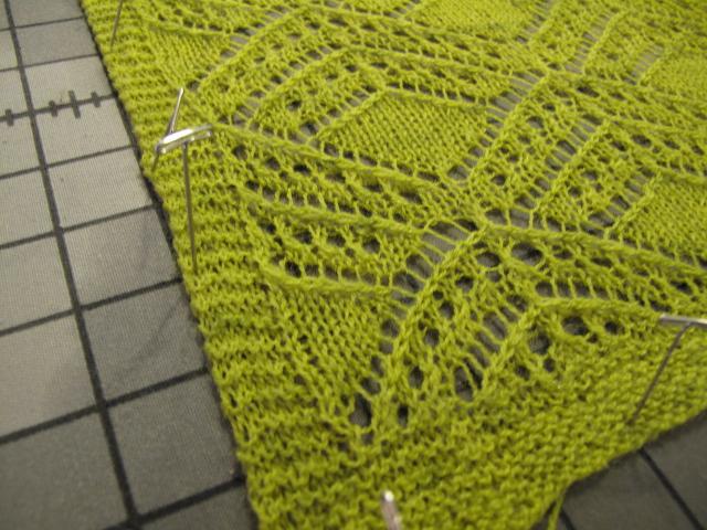 Glencoe lace block 02