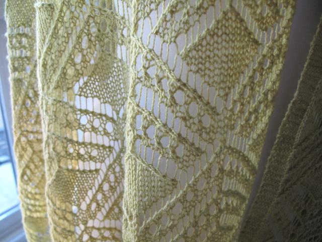 Glencoe lace closeup out of focus 04