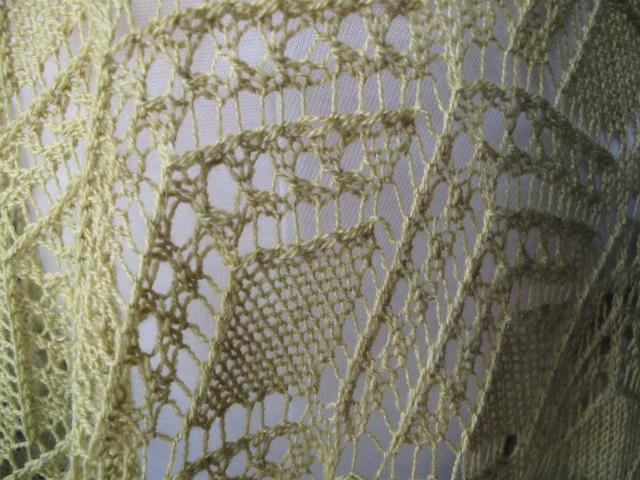 Glencoe lace closeup 01
